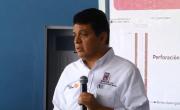 Atlacahualoya