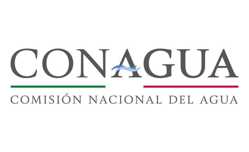 thumbnail_conagua
